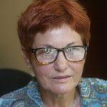 Vesna Grginčević